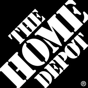 Home Depot