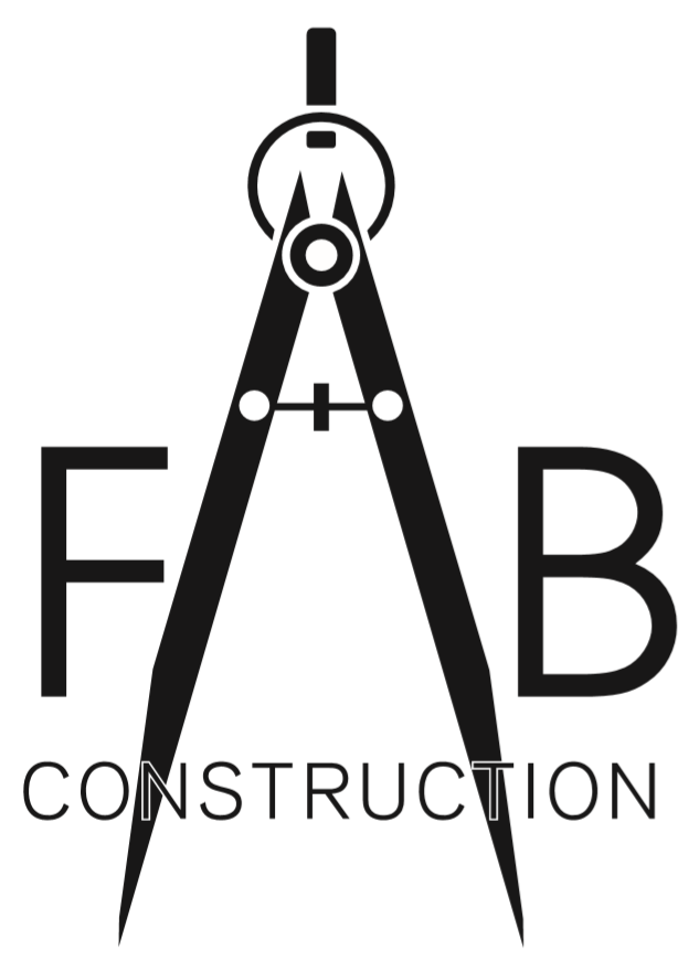 FAB Construction   General Contractor $(in_location),  Kitchen Renovation $(in_location),  Tile Installation $(in_location),  Stittsville,ON
