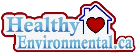 Healthy Environmental | Healthy Insulation  Insulation/ICF $(in_location),  Junk Removal/Demolition/Bin Rental,  Mold and Asbestos,  Oakville,ON