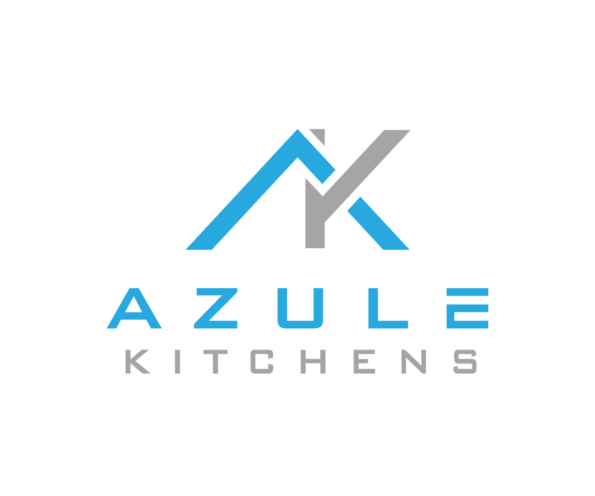 Azule Kitchens  Cabinetry/Millwork,  Kitchen & Bathroom Renovation $(in_location),  Stoney Creek,ON