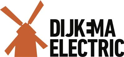 Dijkema Electric  Electrical $(in_location),  Ottawa,ON