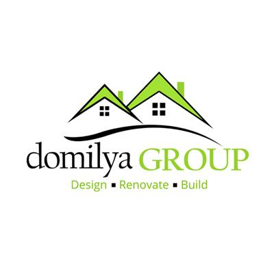 domilya GROUP Construction INC  Basement Renovation Contractors $(in_location),  General Contractor $(in_location),  Kitchen & Bathroom Renovation $(in_location),  Renovation and Housing Rebate Consultant,  Burlington,ON