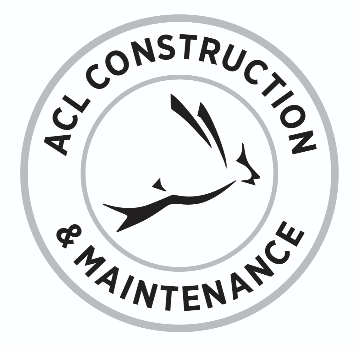ACL Construction & Maintenance  Basement Renovation $(in_location),  General Contractor $(in_location),  Kitchen Renovation $(in_location),  London,ON