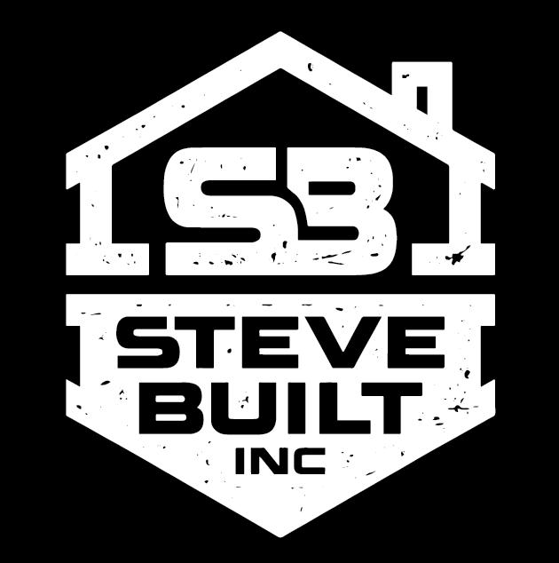 SteveBuilt Inc.  Basement Renovation Contractors $(in_location),  General Contractor $(in_location),  Kitchen & Bathroom Renovation $(in_location),  St Catharines,ON