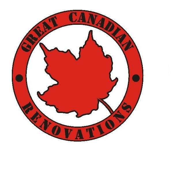 Great Canadian Renovations Inc.  Basement Renovation $(in_location),  General Contractor $(in_location),  Kitchen Renovation $(in_location),  Hamilton,ON