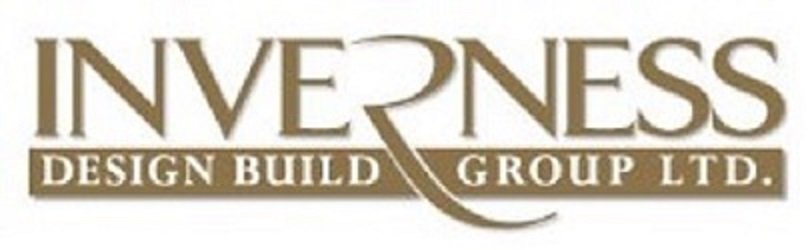 Inverness Design Build Group Ltd.  Home Builder,  General Contractor $(in_location),  Toronto,ON